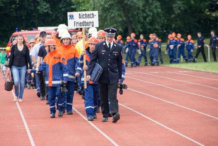 http://www.jf-schwaben.de/wp-content/gallery/140614-jfs-aktionstag-friedberg/IMG_0536.jpg