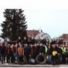 Projekt Klosterbeuren