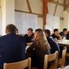 BJF-Seminar-Stoffenried-2019-1