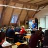 BJF-Seminar-Stoffenried-2019-14