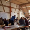 BJF-Seminar-Stoffenried-2019-4