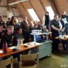 BJF-Seminar-Stoffenried-2019-5