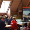BJF-Seminar-Stoffenried-2019-8