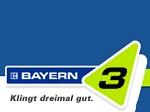 Bayern 3 Sommeraktin unterstütz Jugendarbeit Bayern