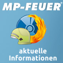 MP FEUER - aktuelle Informationen