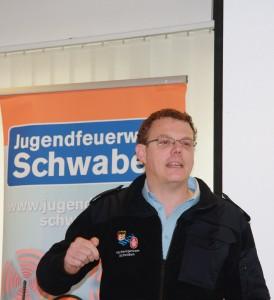 KJF_OA_BJF_Schwaben_2