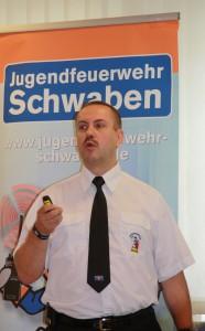 KJF_OA_BJF_Schwaben_3