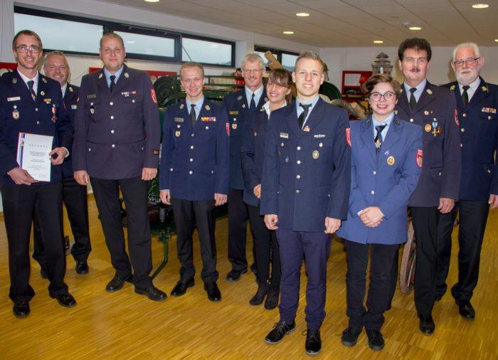 Delegiertenversammlung der JF Schwaben